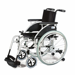 Wheelchairs in Poole, Bournemouth, Christchurch, Weymouth, Dorchester, Wimborne, Ferndown, West Moors and throughout Dorset