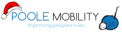 Poole Mobility – Mobility Scooters, Wheelchairs & Accessories