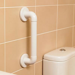 Mobility Bathroom and Toilet Aids and Accessories