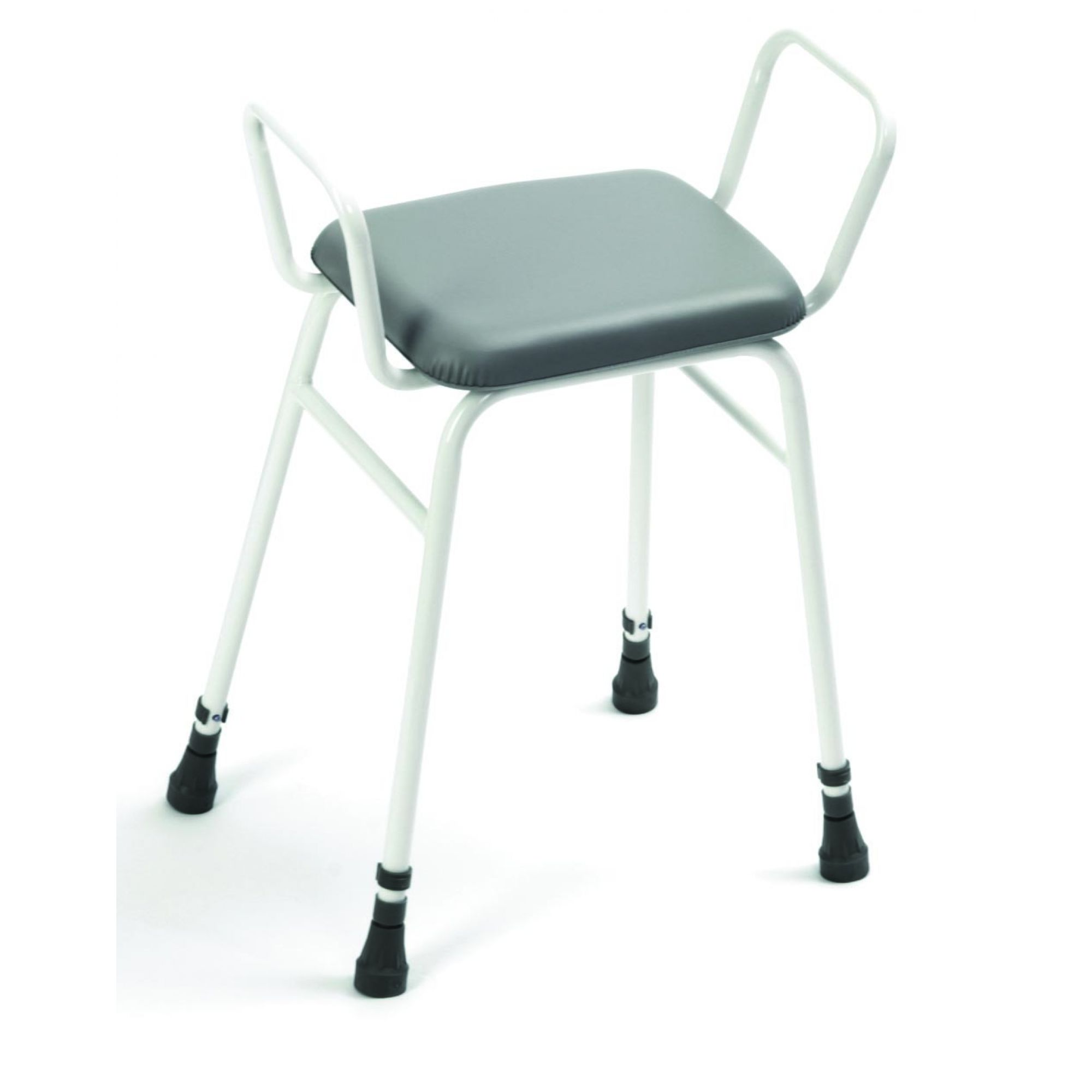 Perching Stool Poole Mobility